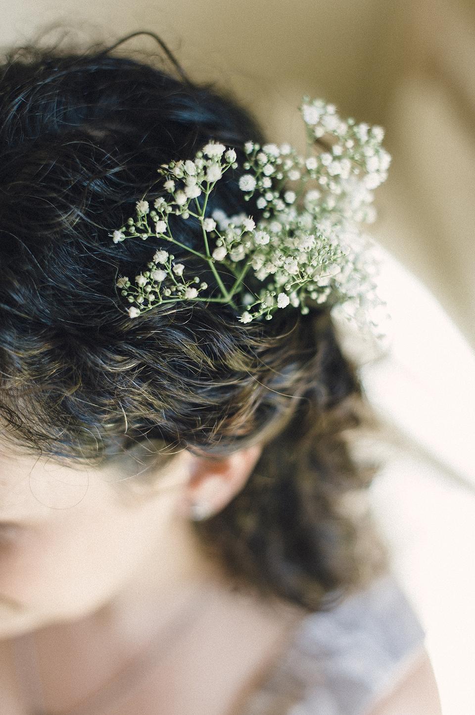 RyanParker_WeddingPhotographer_FineArt_CapeTown_Stanford_Hermanus_J&I_DSC_0117.jpg