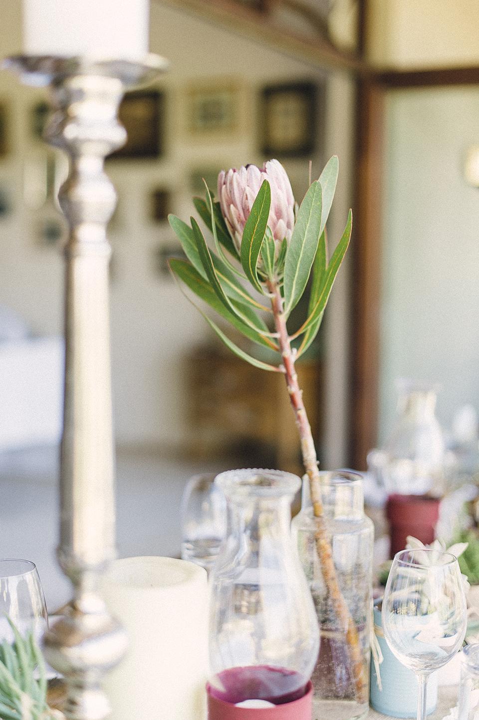 RyanParker_WeddingPhotographer_FineArt_CapeTown_Stanford_Hermanus_J&I_DSC_0192.jpg