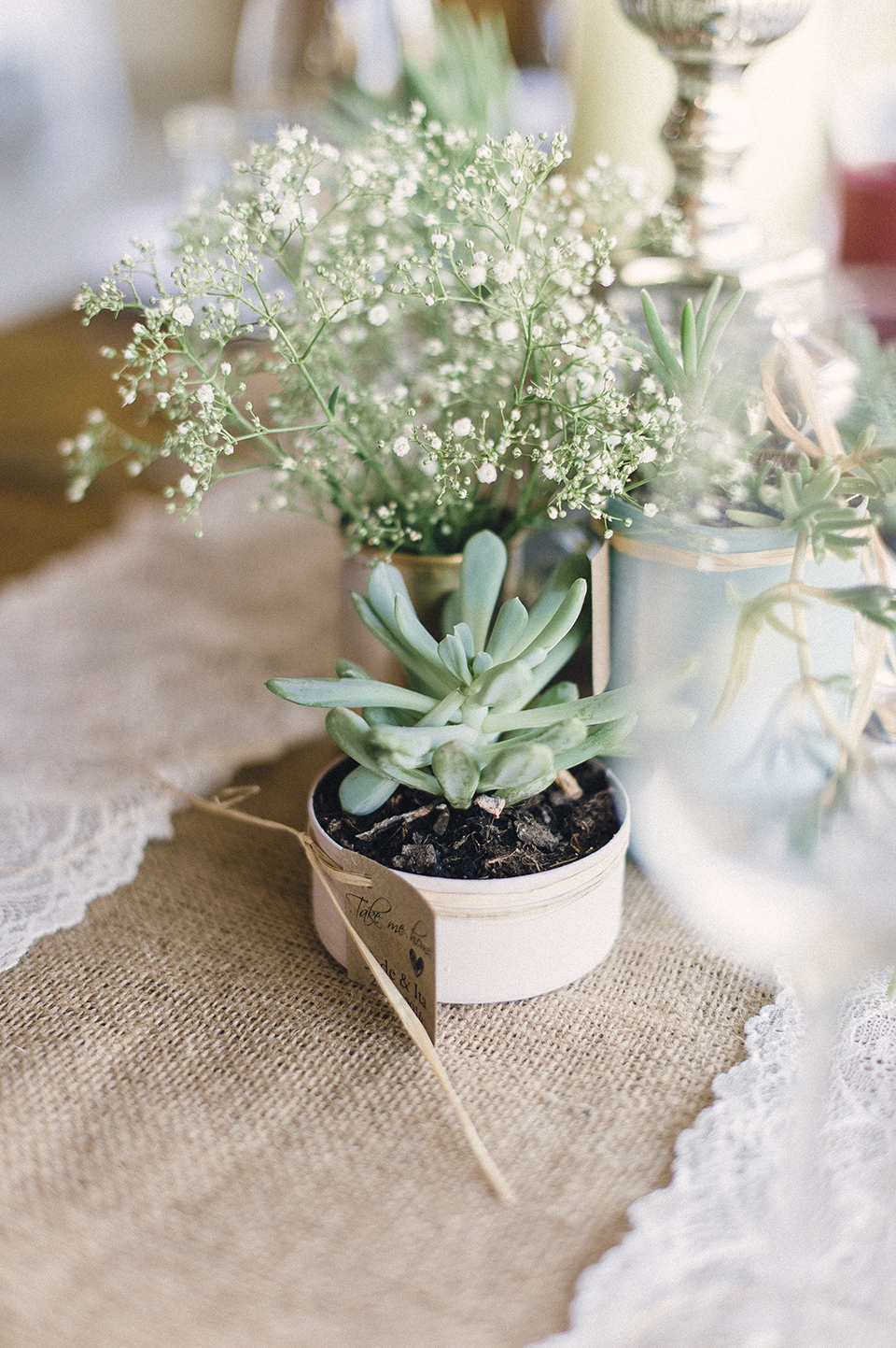 RyanParker_WeddingPhotographer_FineArt_CapeTown_Stanford_Hermanus_J&I_DSC_0193.jpg