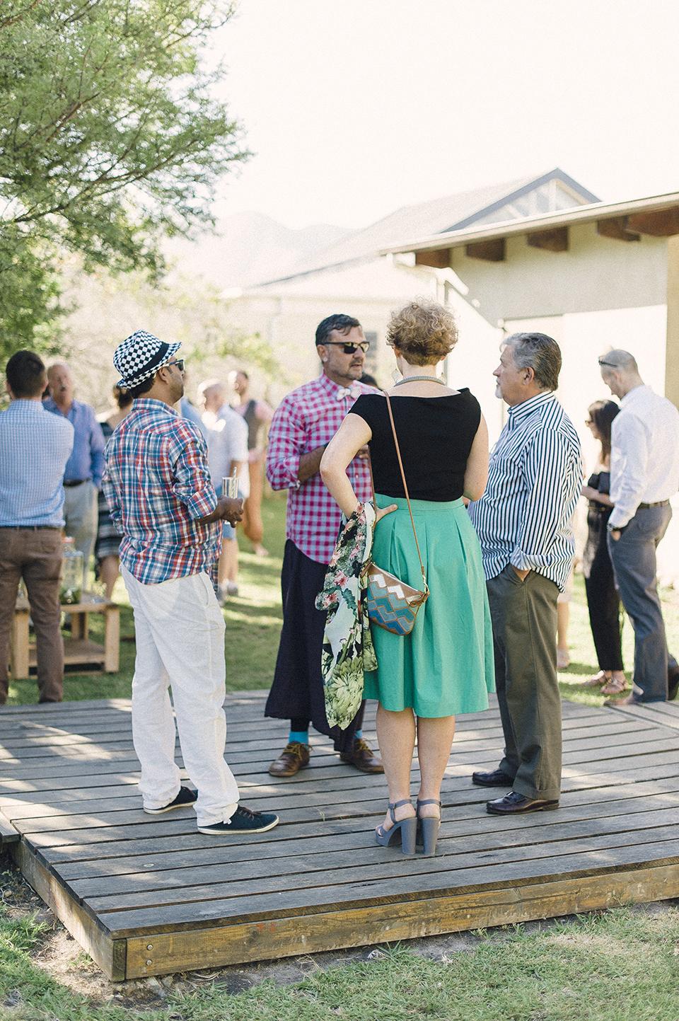 RyanParker_WeddingPhotographer_FineArt_CapeTown_Stanford_Hermanus_J&I_DSC_0250.jpg