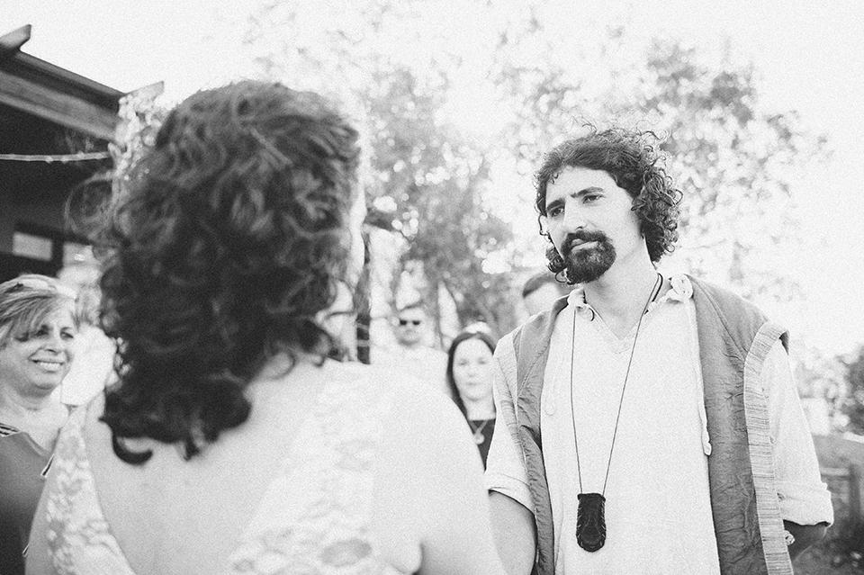 RyanParker_WeddingPhotographer_FineArt_CapeTown_Stanford_Hermanus_J&I_DSC_0409.jpg