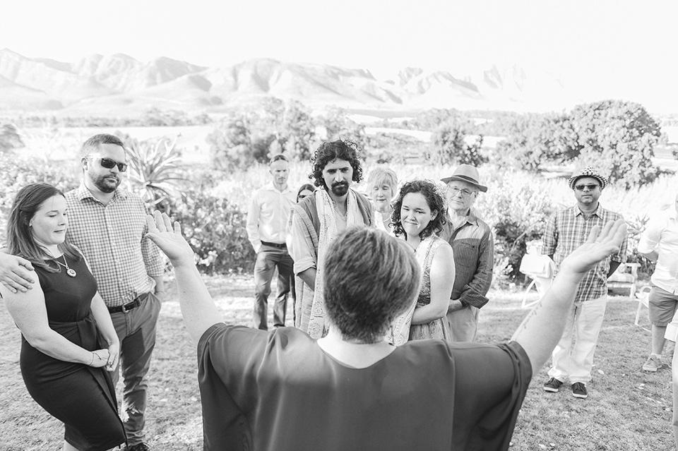 RyanParker_WeddingPhotographer_FineArt_CapeTown_Stanford_Hermanus_J&I_DSC_0464.jpg
