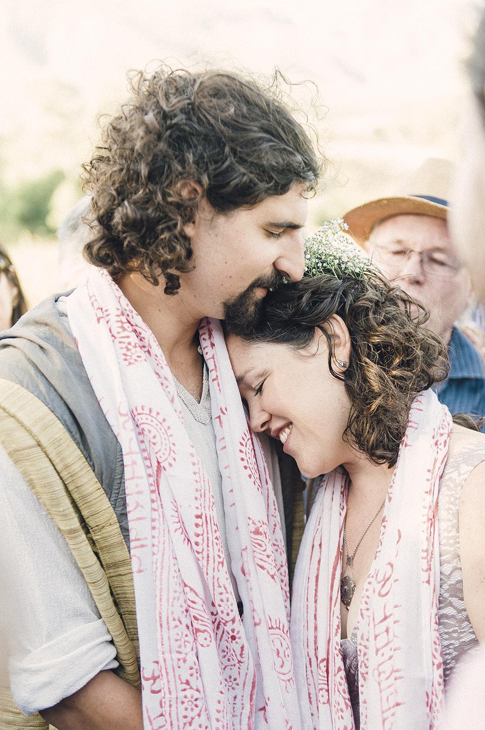 RyanParker_WeddingPhotographer_FineArt_CapeTown_Stanford_Hermanus_J&I_DSC_0482_1.jpg
