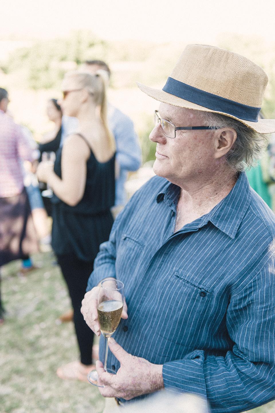 RyanParker_WeddingPhotographer_FineArt_CapeTown_Stanford_Hermanus_J&I_DSC_0522.jpg