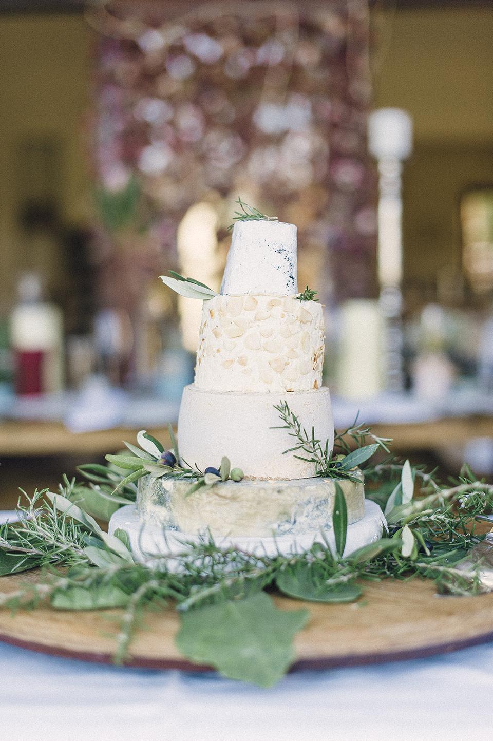 RyanParker_WeddingPhotographer_FineArt_CapeTown_Stanford_Hermanus_J&I_DSC_0544.jpg