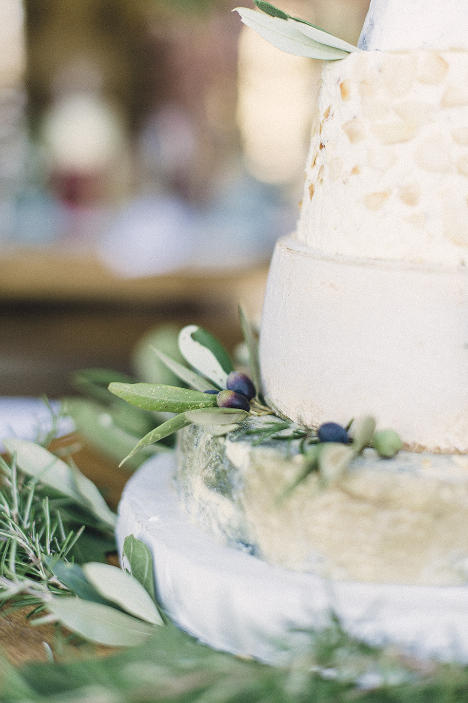 RyanParker_WeddingPhotographer_FineArt_CapeTown_Stanford_Hermanus_J&I_DSC_0549.jpg