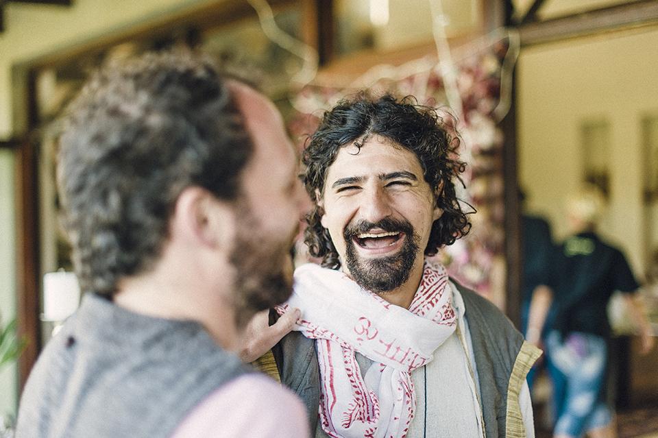 RyanParker_WeddingPhotographer_FineArt_CapeTown_Stanford_Hermanus_J&I_DSC_0578.jpg