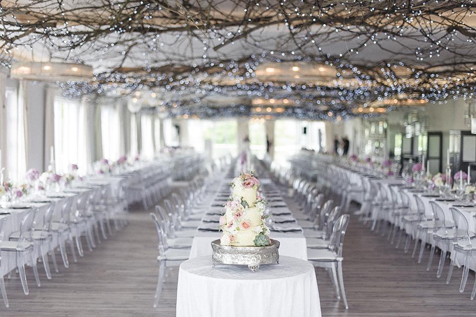 RyanParker_WeddingPhotographer_FineArt_CapeTown_BonaDea_Hermanus_S&A_DSC_1251.jpg