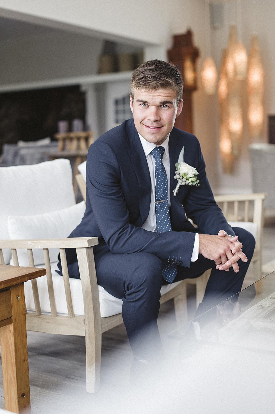 RyanParker_WeddingPhotographer_FineArt_CapeTown_BonaDea_Hermanus_S&A_DSC_1333.jpg