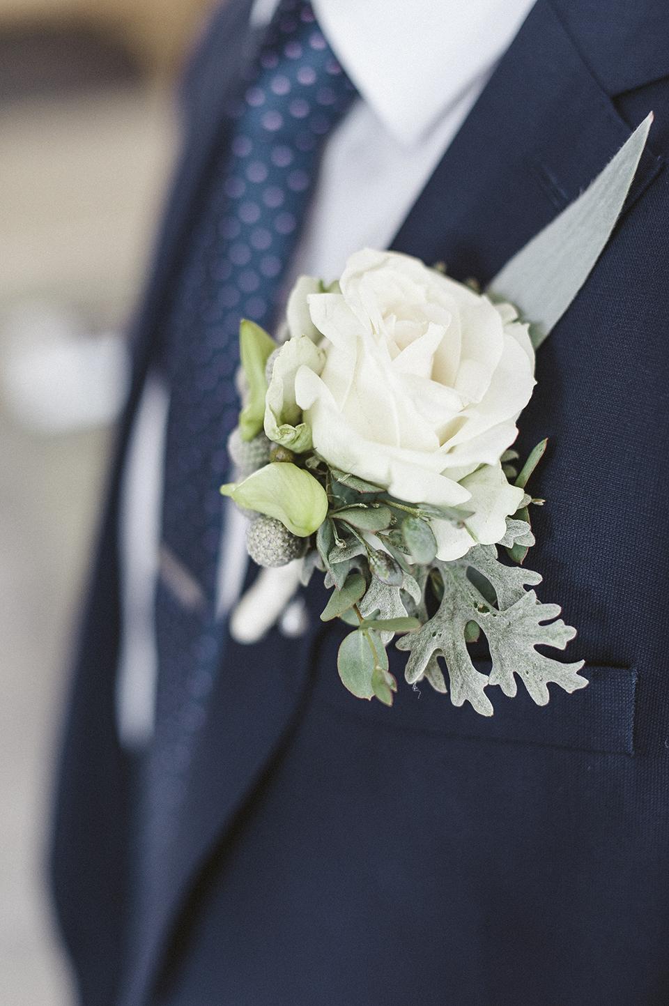 RyanParker_WeddingPhotographer_FineArt_CapeTown_BonaDea_Hermanus_S&A_DSC_1334.jpg
