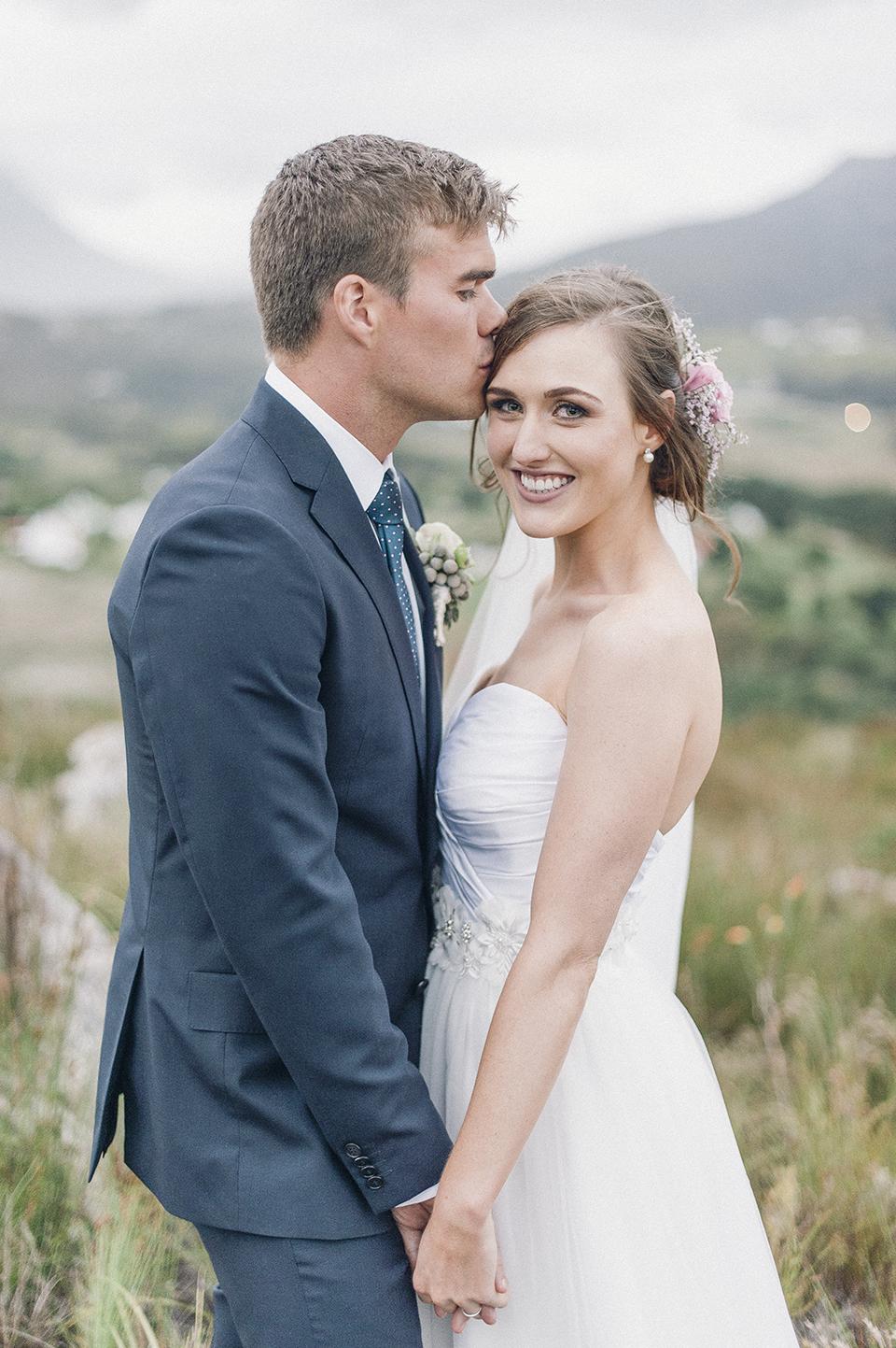 RyanParker_WeddingPhotographer_FineArt_CapeTown_BonaDea_Hermanus_S&A_DSC_2025.jpg