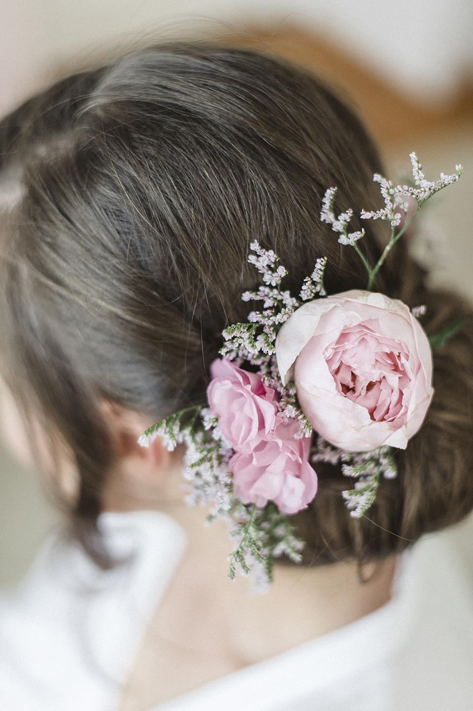 RyanParker_WeddingPhotographer_FineArt_CapeTown_BonaDea_Hermanus_S&A_DSC_1410.jpg
