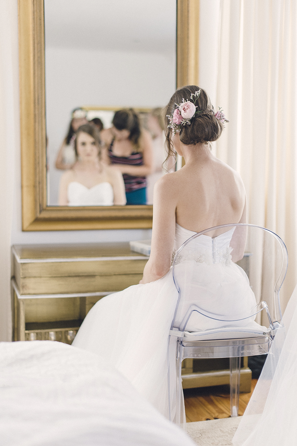 RyanParker_WeddingPhotographer_FineArt_CapeTown_BonaDea_Hermanus_S&A_DSC_1443.jpg