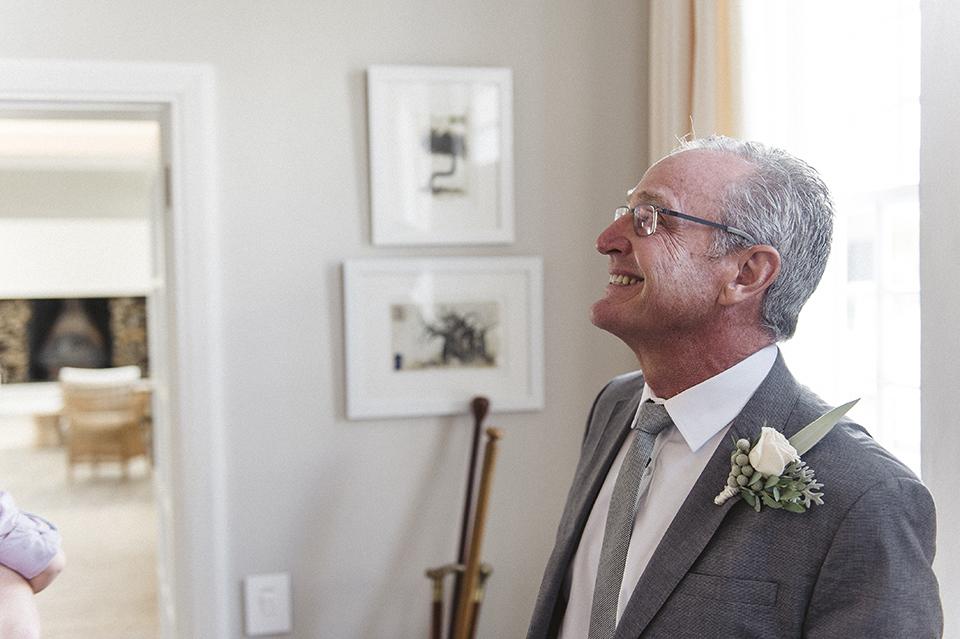 RyanParker_WeddingPhotographer_FineArt_CapeTown_BonaDea_Hermanus_S&A_DSC_1503.jpg