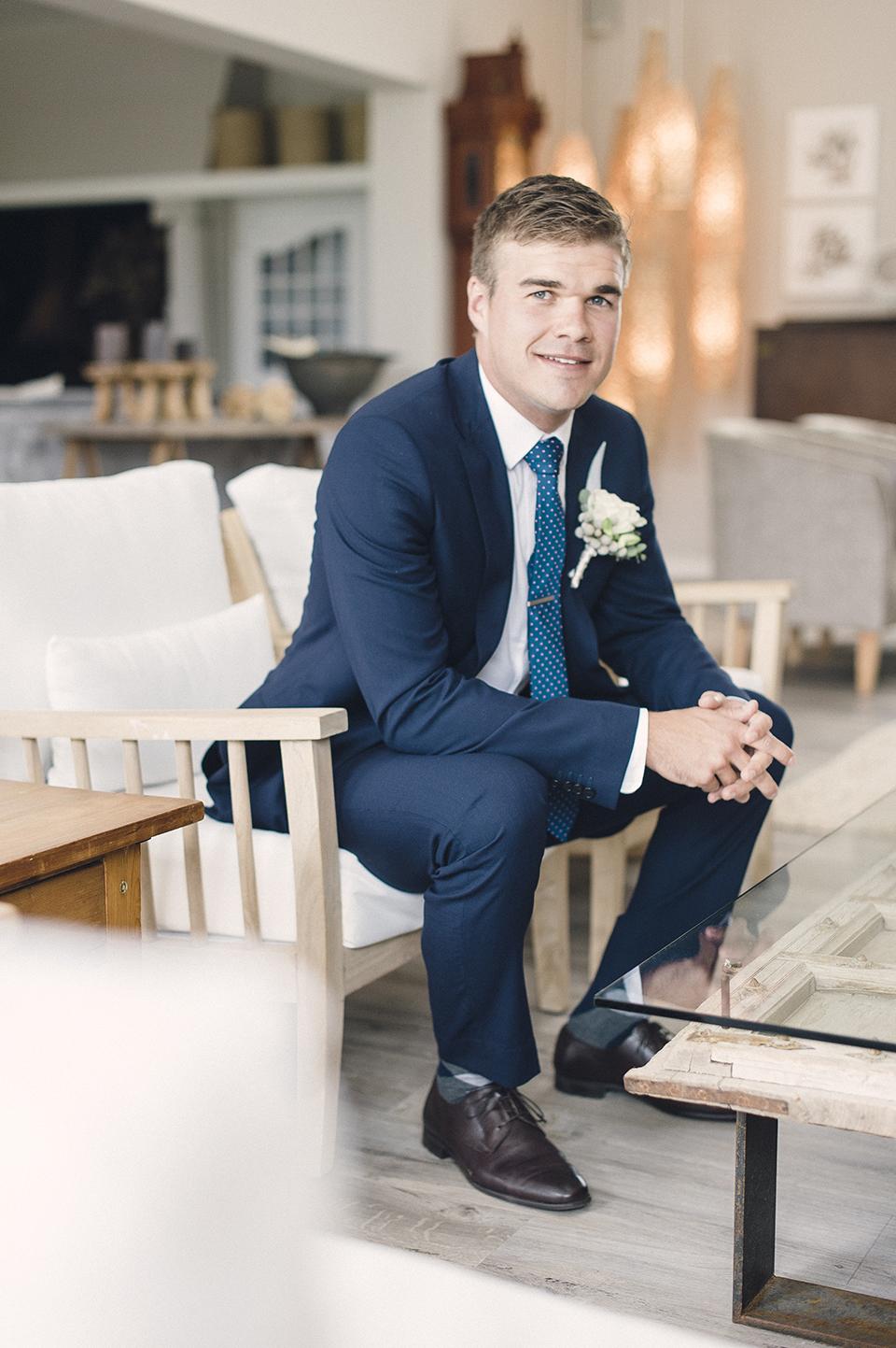 RyanParker_WeddingPhotographer_FineArt_CapeTown_BonaDea_Hermanus_S&A_DSC_1328.jpg