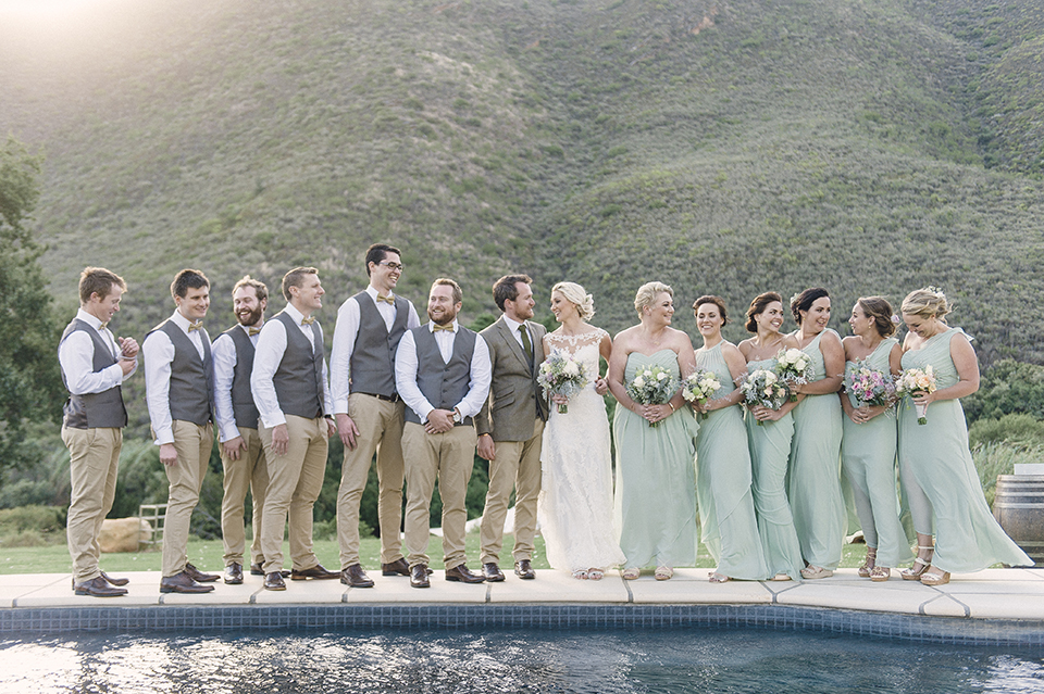 RyanParker_WeddingPhotographer_FineArt_CapeTown_Robertson_PatBusch_Hermanus_M&S_DSC_3295.jpg