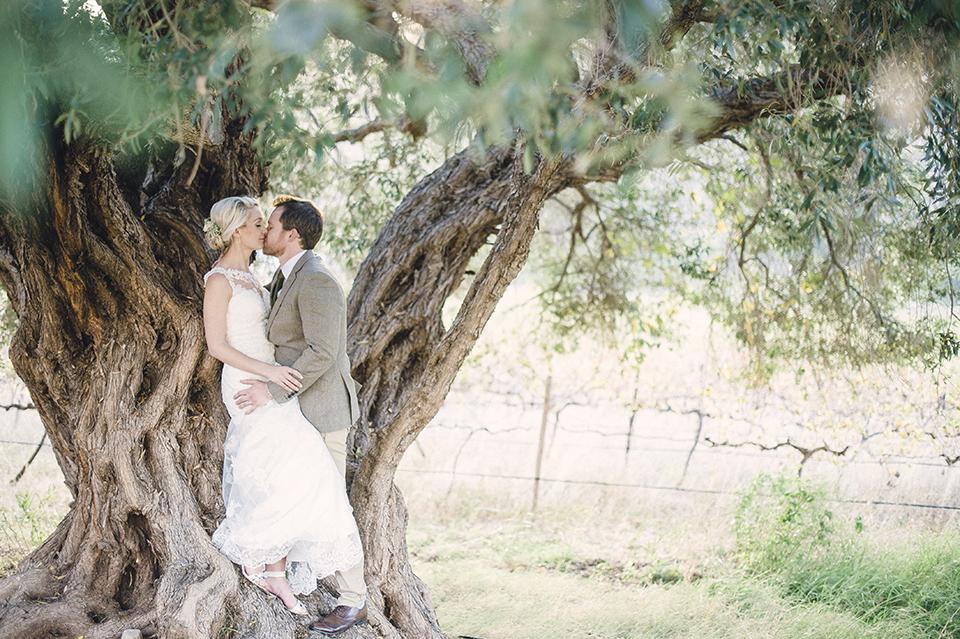 RyanParker_WeddingPhotographer_FineArt_CapeTown_Robertson_PatBusch_Hermanus_M&S_DSC_3468.jpg