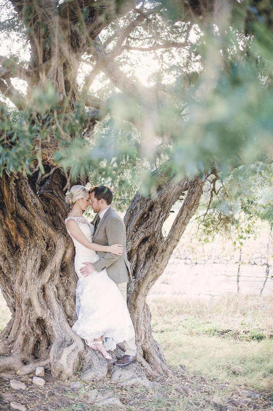 RyanParker_WeddingPhotographer_FineArt_CapeTown_Robertson_PatBusch_Hermanus_M&S_DSC_3474.jpg