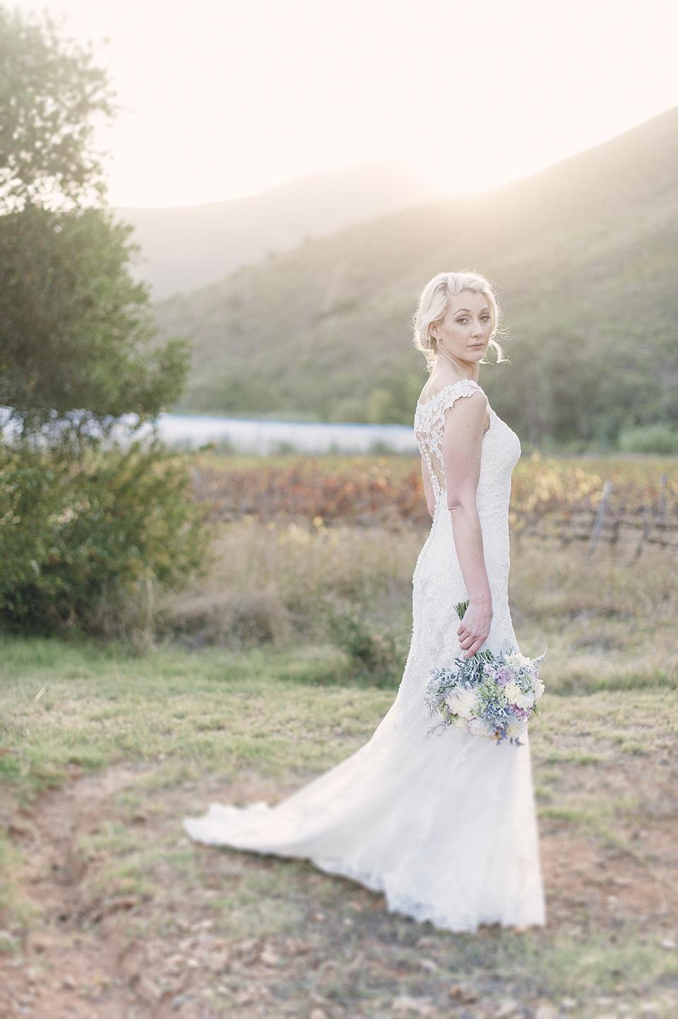 RyanParker_WeddingPhotographer_FineArt_CapeTown_Robertson_PatBusch_Hermanus_M&S_DSC_3488.jpg