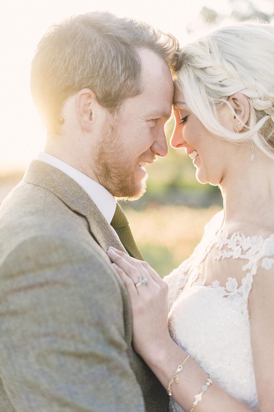 RyanParker_WeddingPhotographer_FineArt_CapeTown_Robertson_PatBusch_Hermanus_M&S_DSC_3511.jpg