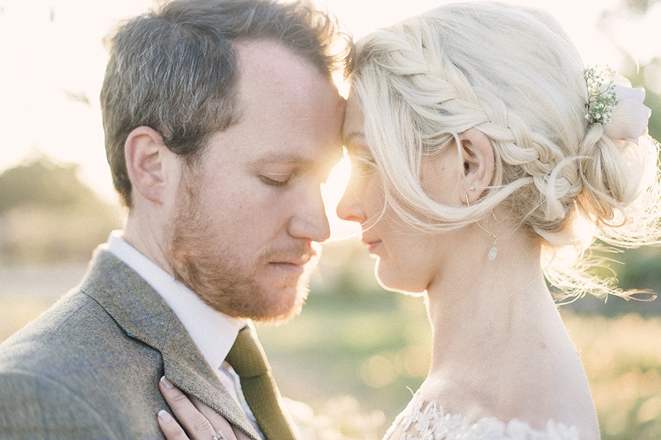RyanParker_WeddingPhotographer_FineArt_CapeTown_Robertson_PatBusch_Hermanus_M&S_DSC_3500.jpg