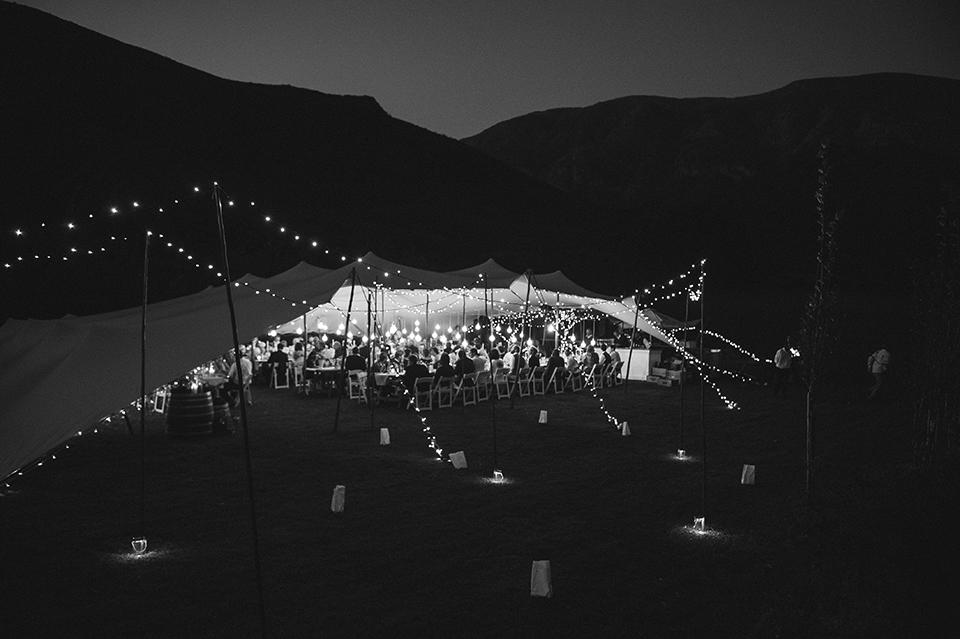 RyanParker_WeddingPhotographer_FineArt_CapeTown_Robertson_PatBusch_Hermanus_M&S_DSC_3610.jpg