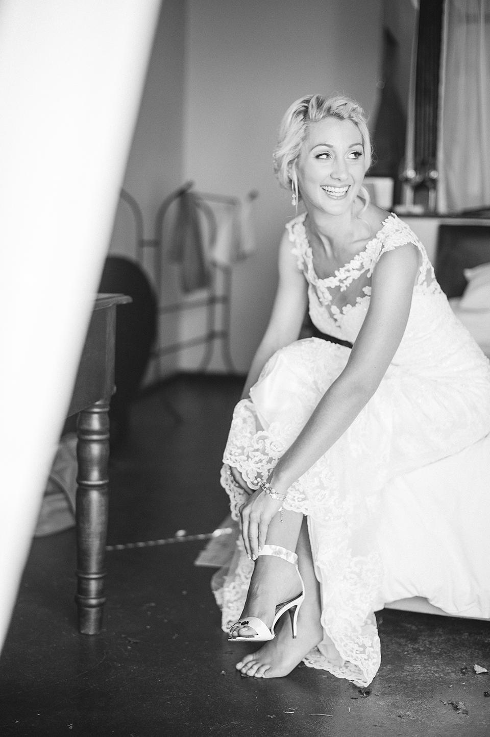 RyanParker_WeddingPhotographer_FineArt_CapeTown_Robertson_PatBusch_Hermanus_M&S_DSC_2906.jpg