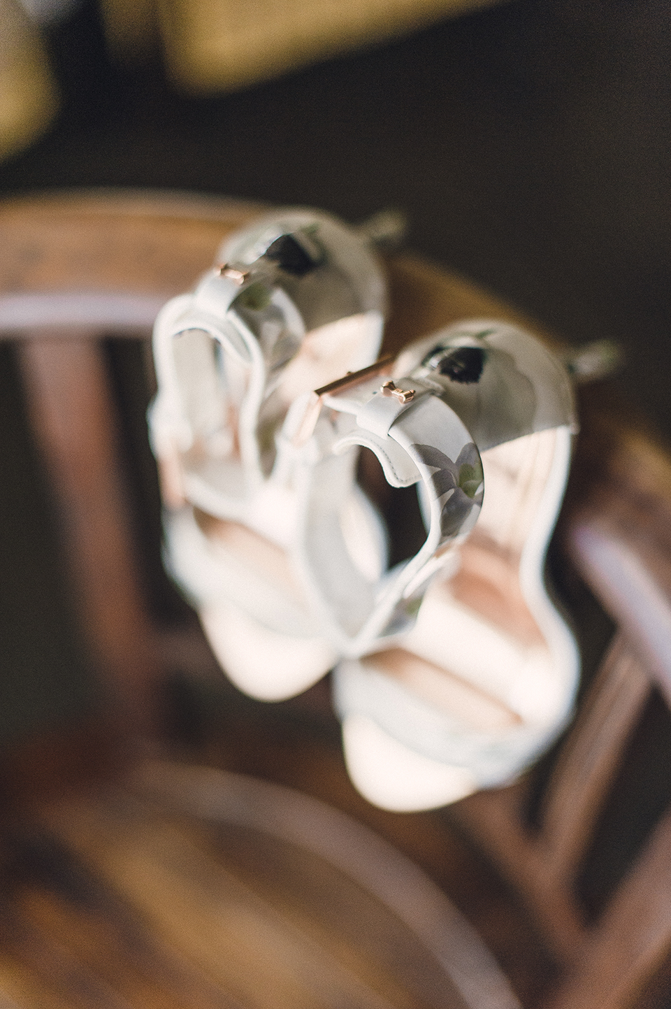 RyanParker_WeddingPhotographer_FineArt_CapeTown_Robertson_PatBusch_Hermanus_M&S_DSC_2882.jpg