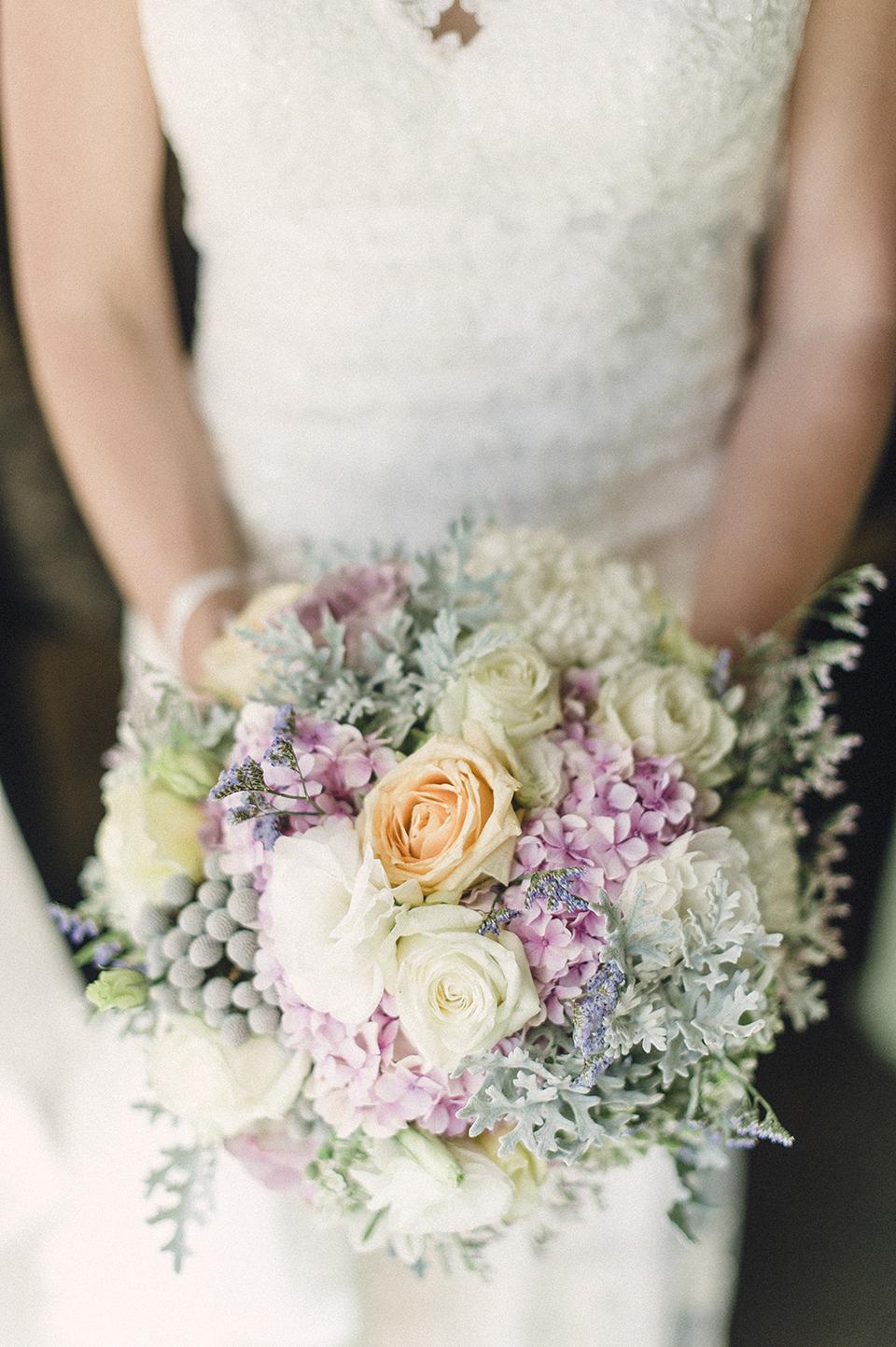 RyanParker_WeddingPhotographer_FineArt_CapeTown_Robertson_PatBusch_Hermanus_M&S_DSC_2961.jpg