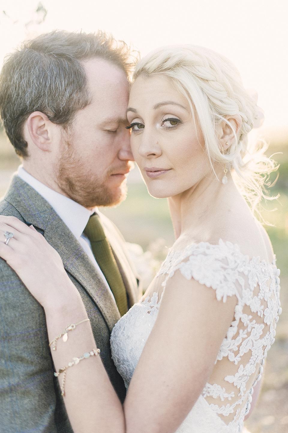 RyanParker_WeddingPhotographer_FineArt_CapeTown_Robertson_PatBusch_Hermanus_M&S_DSC_3518.jpg