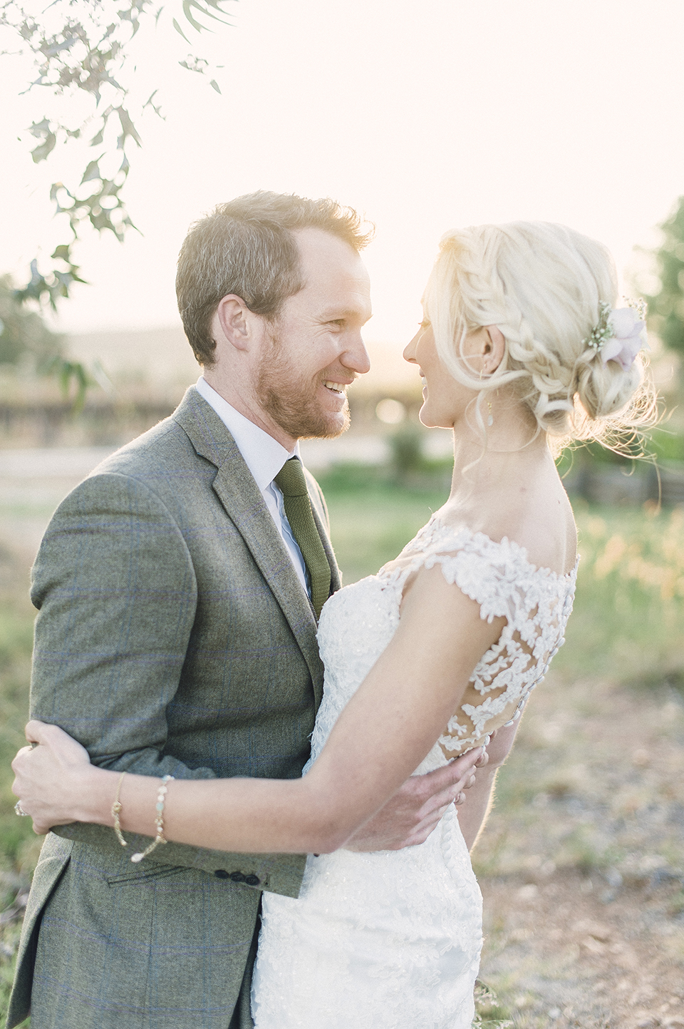 RyanParker_WeddingPhotographer_FineArt_CapeTown_Robertson_PatBusch_Hermanus_M&S_DSC_3541.jpg