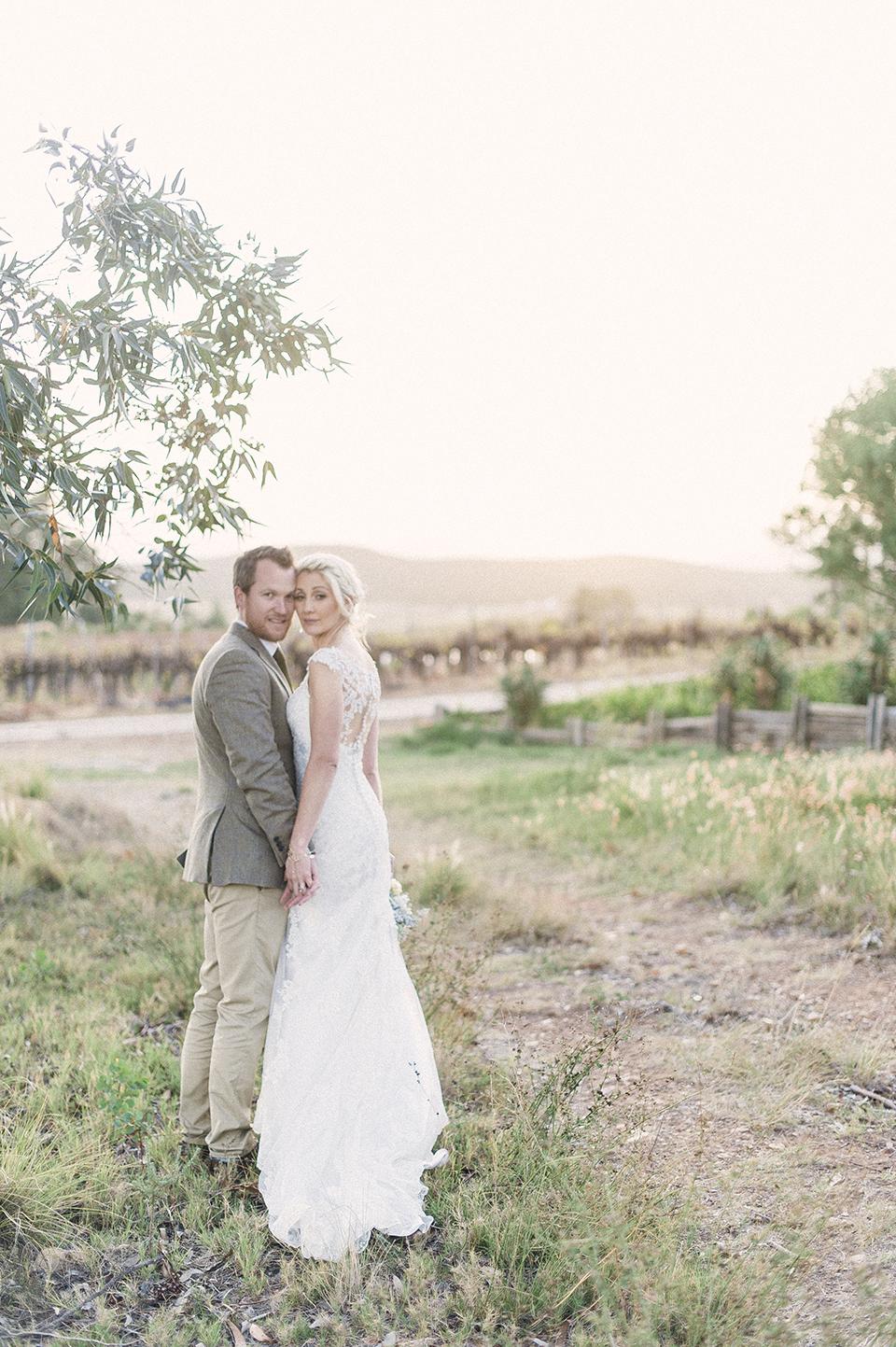 RyanParker_WeddingPhotographer_FineArt_CapeTown_Robertson_PatBusch_Hermanus_M&S_DSC_3558.jpg