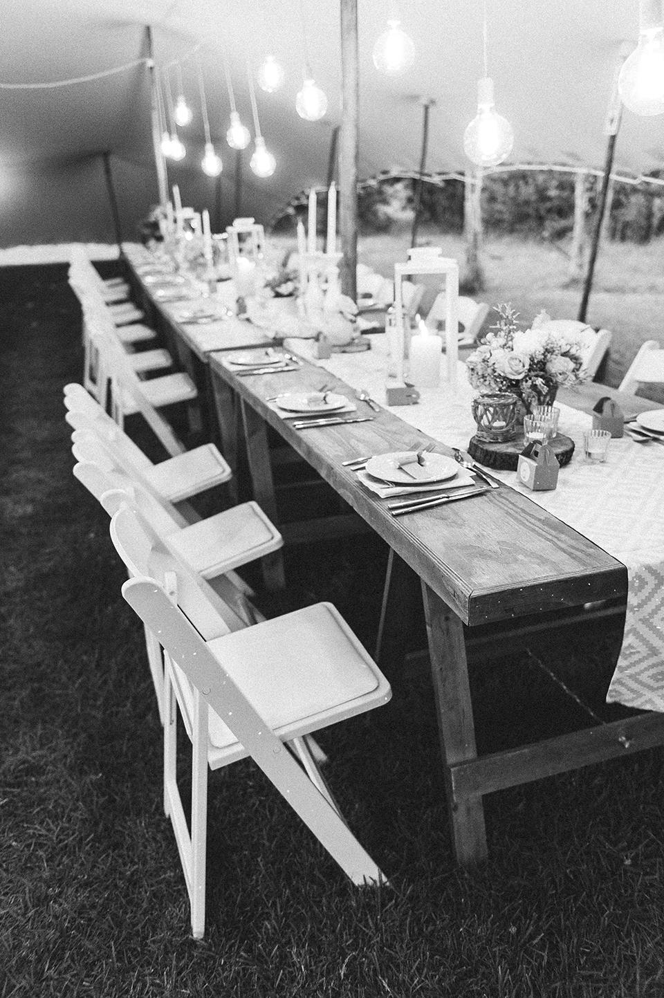 RyanParker_WeddingPhotographer_FineArt_CapeTown_Robertson_PatBusch_Hermanus_M&S_DSC_3577.jpg