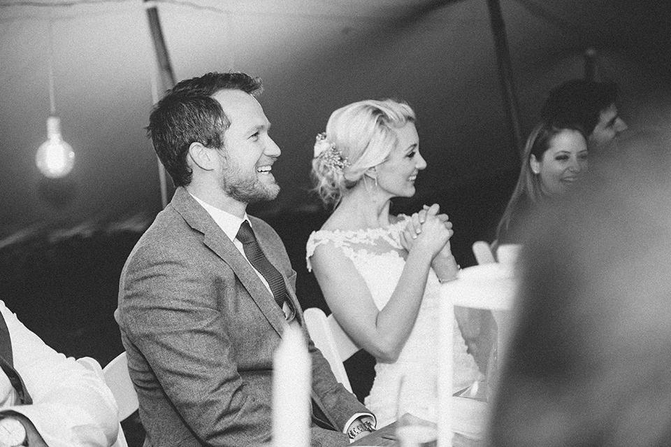 RyanParker_WeddingPhotographer_FineArt_CapeTown_Robertson_PatBusch_Hermanus_M&S_DSC_3751.jpg