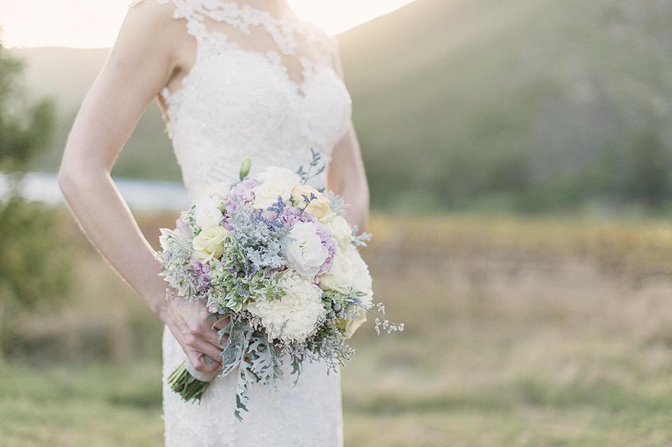 RyanParker_WeddingPhotographer_FineArt_CapeTown_Robertson_PatBusch_Hermanus_M&S_DSC_3482.jpg