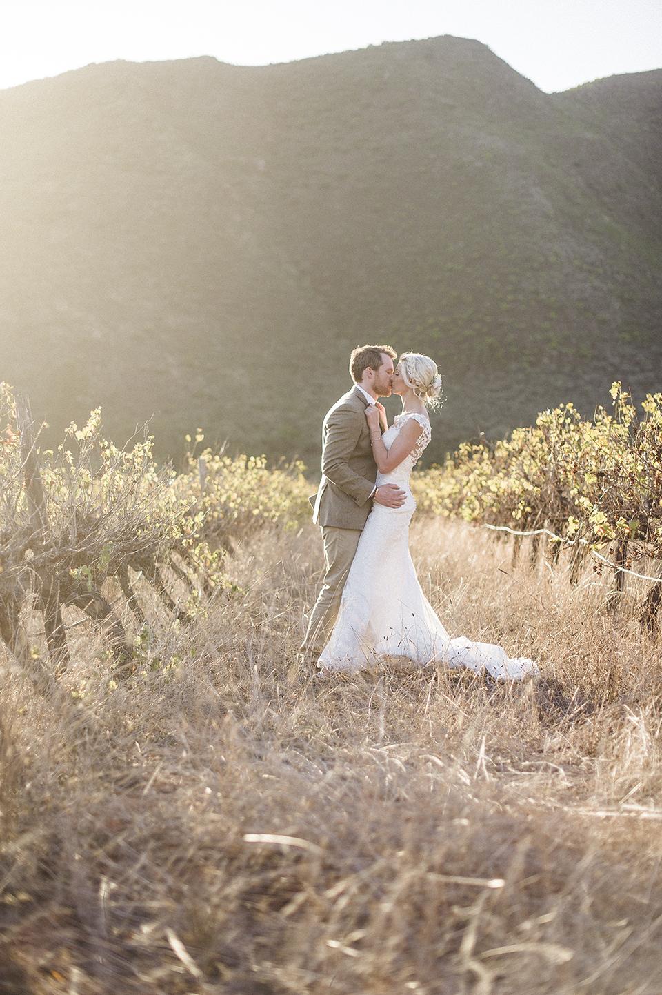 RyanParker_WeddingPhotographer_FineArt_CapeTown_Robertson_PatBusch_Hermanus_M&S_DSC_3437.jpg