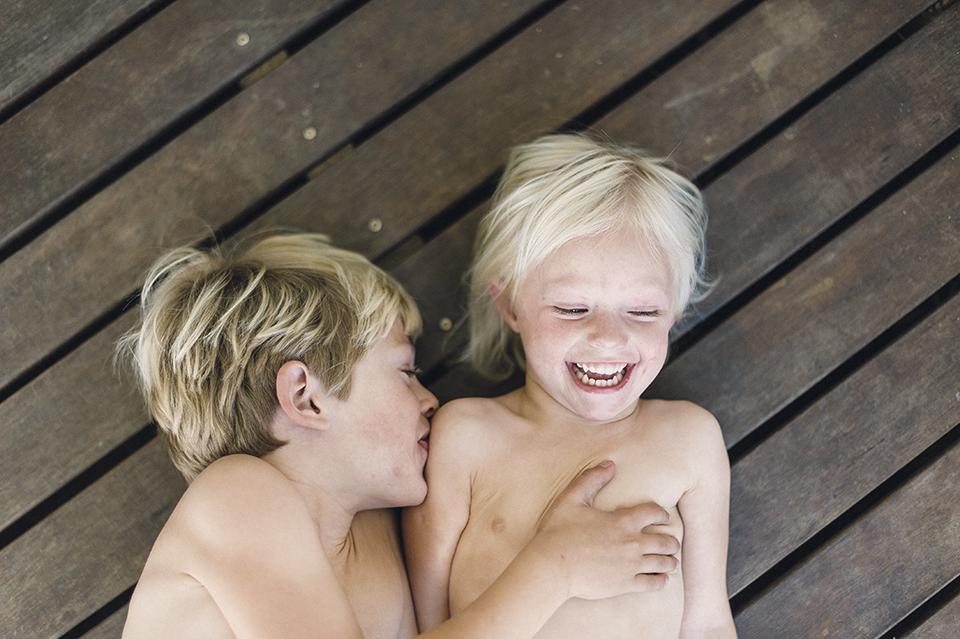 RyanParker_FineArtPhotographer_Family_Children_SouthAfrica_CapeTown_DSC_0607.jpg