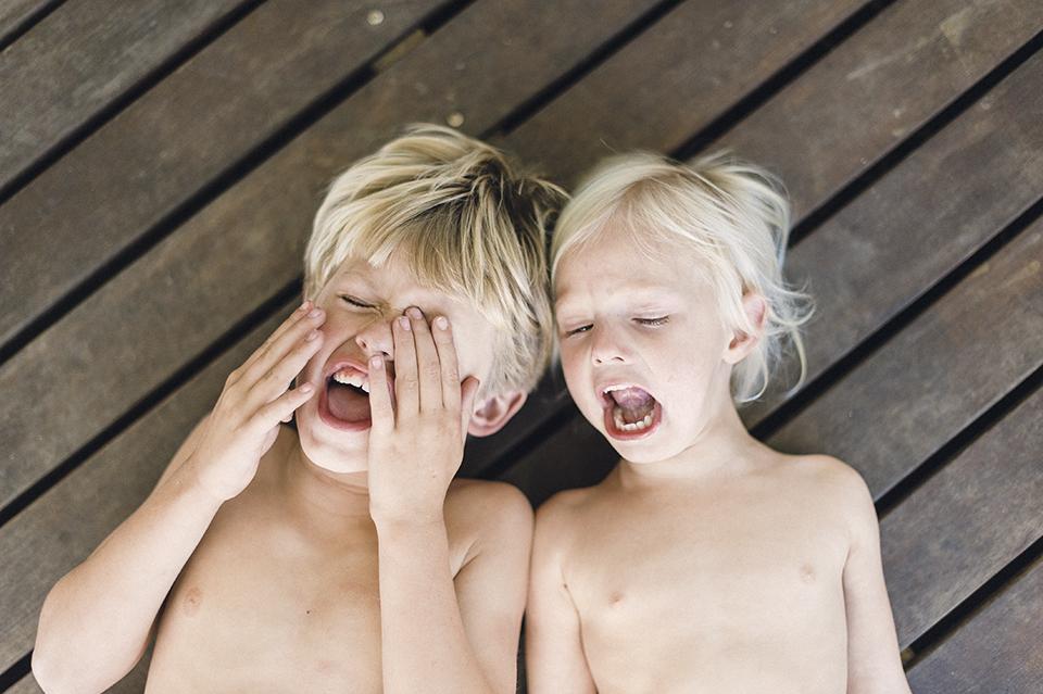 RyanParker_FineArtPhotographer_Family_Children_SouthAfrica_DSC_0601.jpg