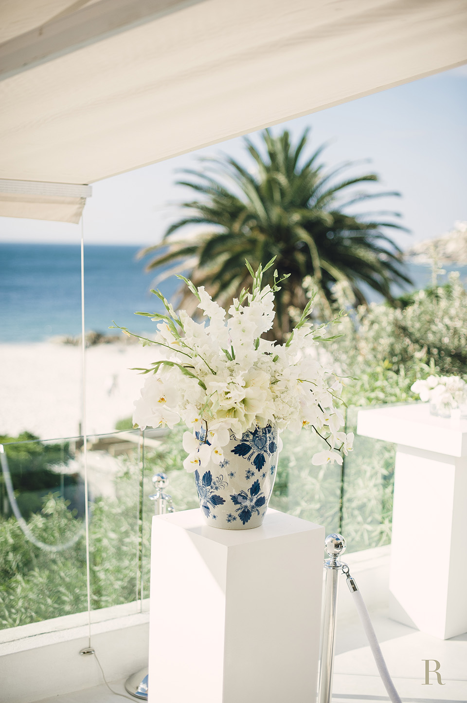 RYAN PARKER_WEDDING PHOTOGRAPHER_CAPE TOWN_CLIFTON_VANILLA ICE_AMAZING SPACES_WEDDING_D&A DSC_5257.jpg