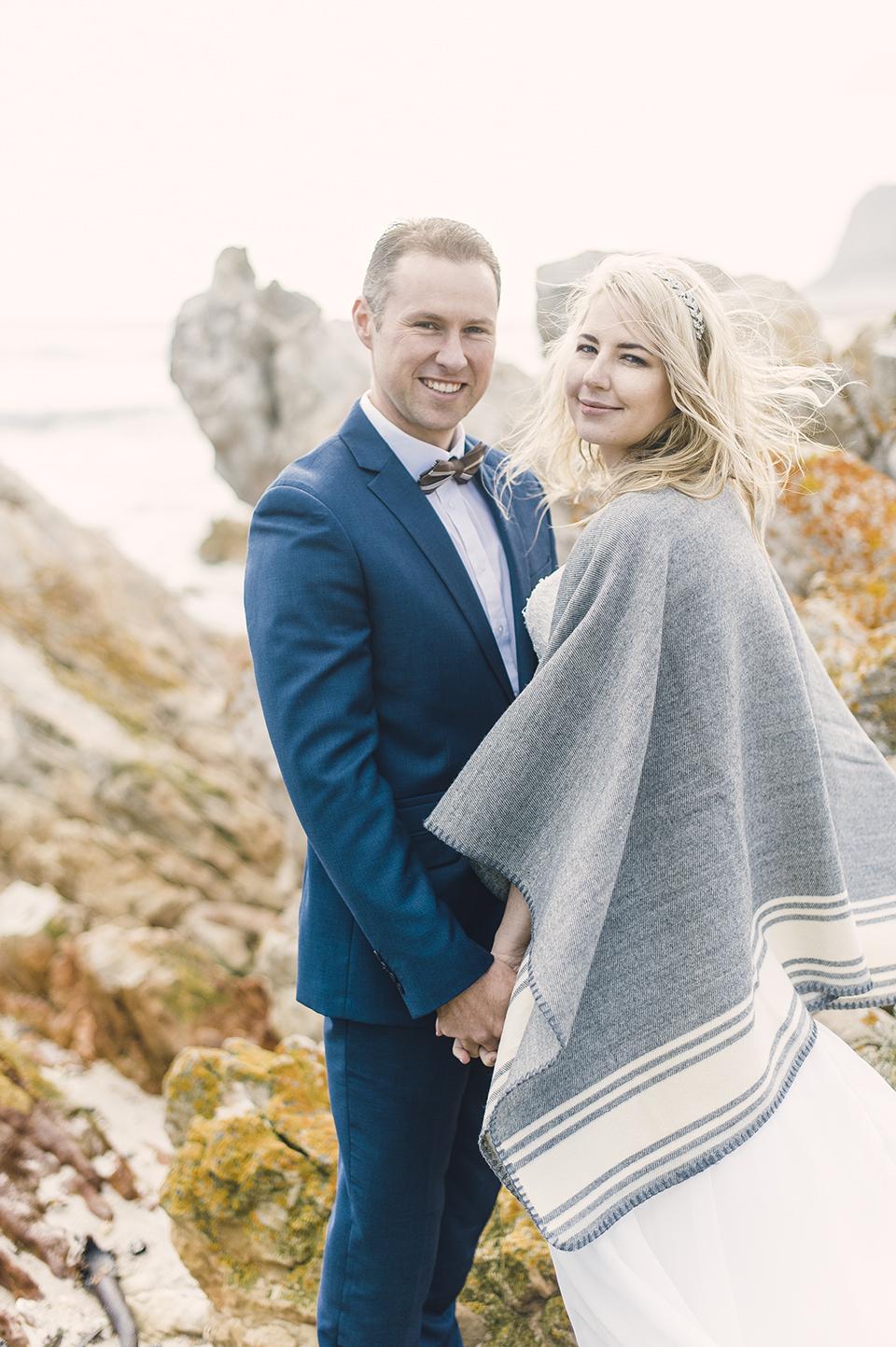 RyanParker_WeddingPhotographer_CapeTown_Hermanus_PringleBay_SouthAfrica_T&R_DSC_5612.jpg