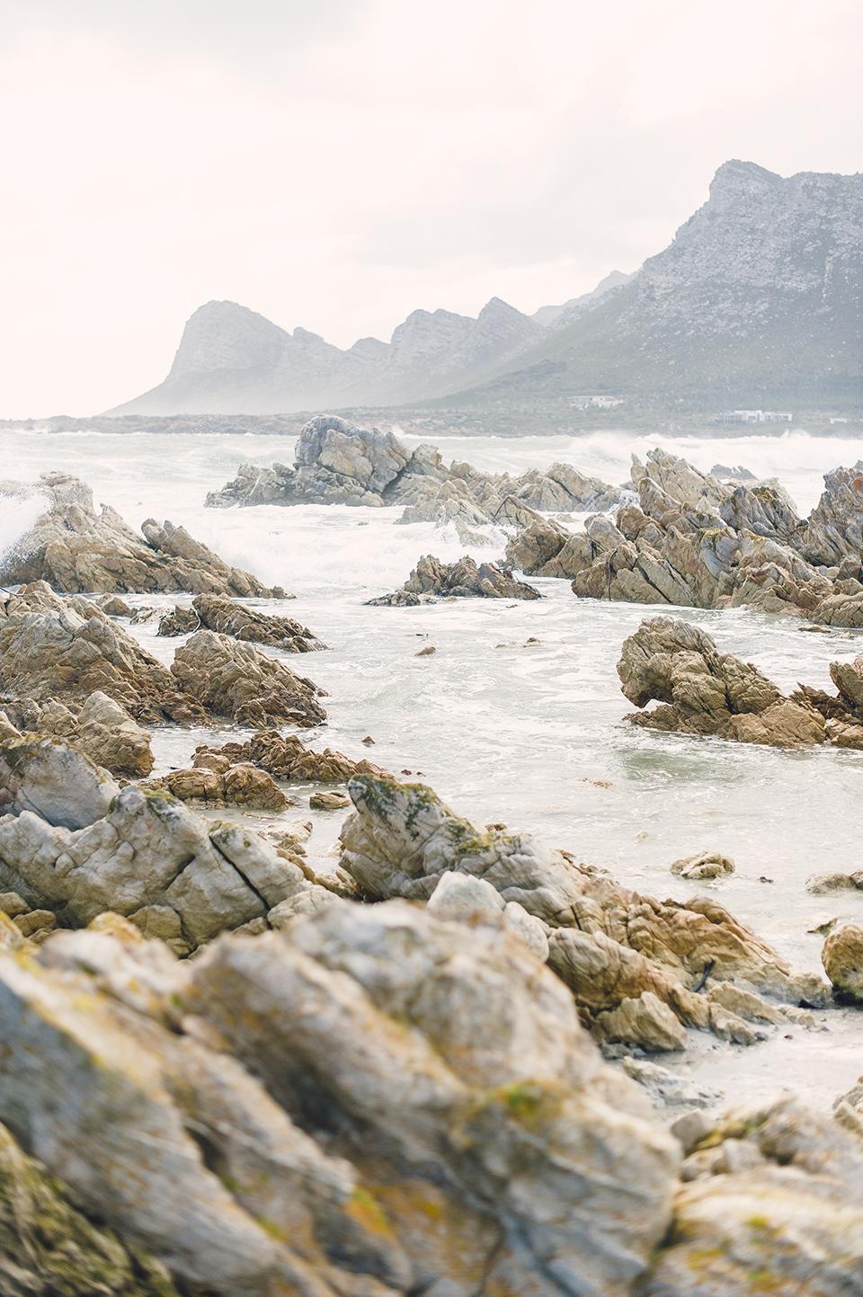 RyanParker_WeddingPhotographer_CapeTown_Hermanus_PringleBay_SouthAfrica_T&R_DSC_5622.jpg