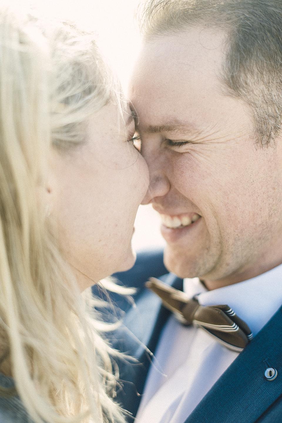 RyanParker_WeddingPhotographer_CapeTown_Hermanus_PringleBay_SouthAfrica_T&R_DSC_5674.jpg