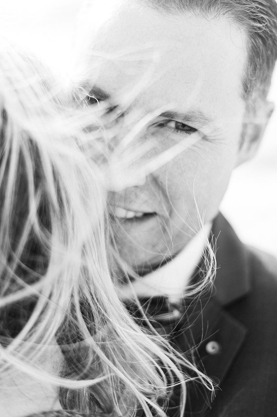 RyanParker_WeddingPhotographer_CapeTown_Hermanus_PringleBay_SouthAfrica_T&R_DSC_5679.jpg