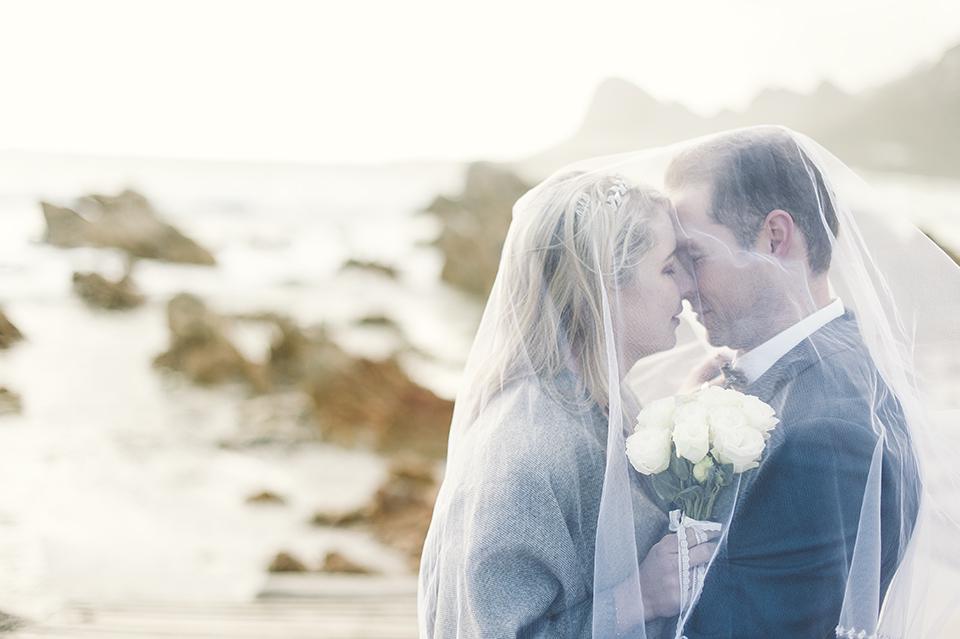 RyanParker_WeddingPhotographer_CapeTown_Hermanus_PringleBay_SouthAfrica_T&R_DSC_5751.jpg