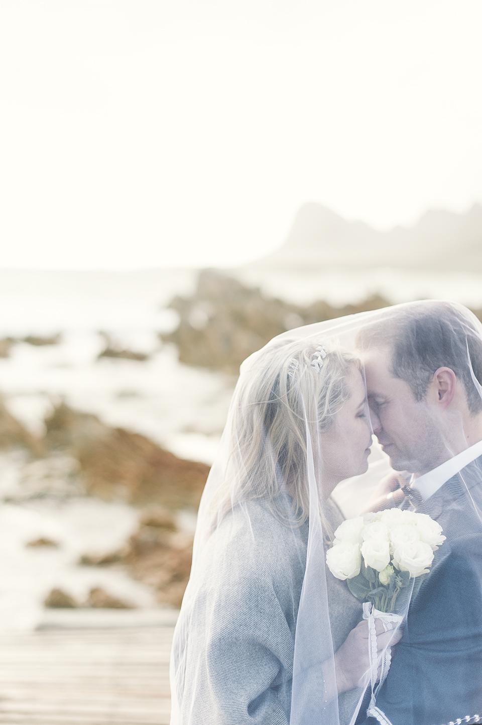 RyanParker_WeddingPhotographer_CapeTown_Hermanus_PringleBay_SouthAfrica_T&R_DSC_5752.jpg