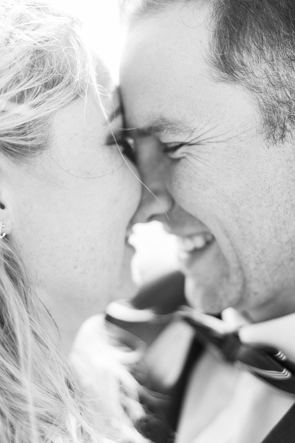 RyanParker_WeddingPhotographer_CapeTown_Hermanus_PringleBay_SouthAfrica_T&R_DSC_5673.jpg