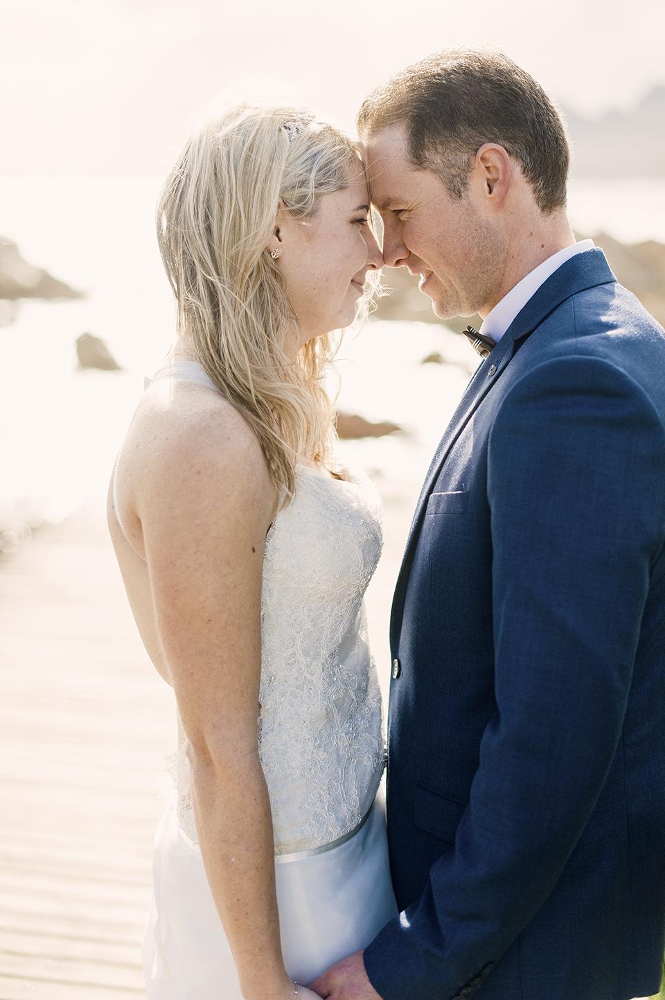 RyanParker_WeddingPhotographer_CapeTown_Hermanus_PringleBay_SouthAfrica_T&R_DSC_5590.jpg