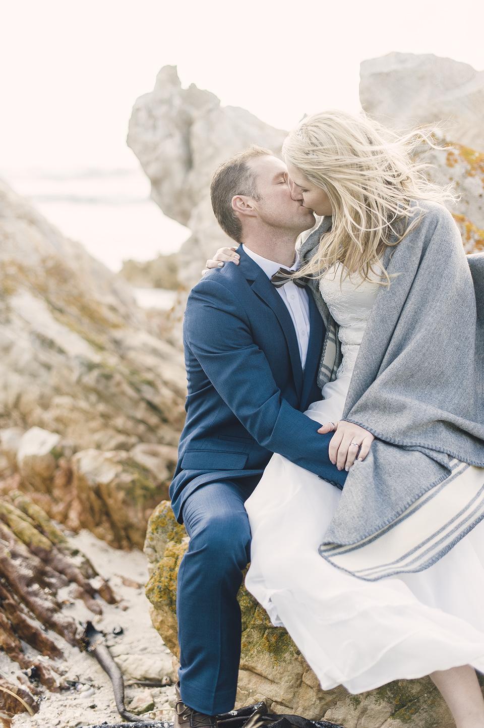 RyanParker_WeddingPhotographer_CapeTown_Hermanus_PringleBay_SouthAfrica_T&R_DSC_5605.jpg