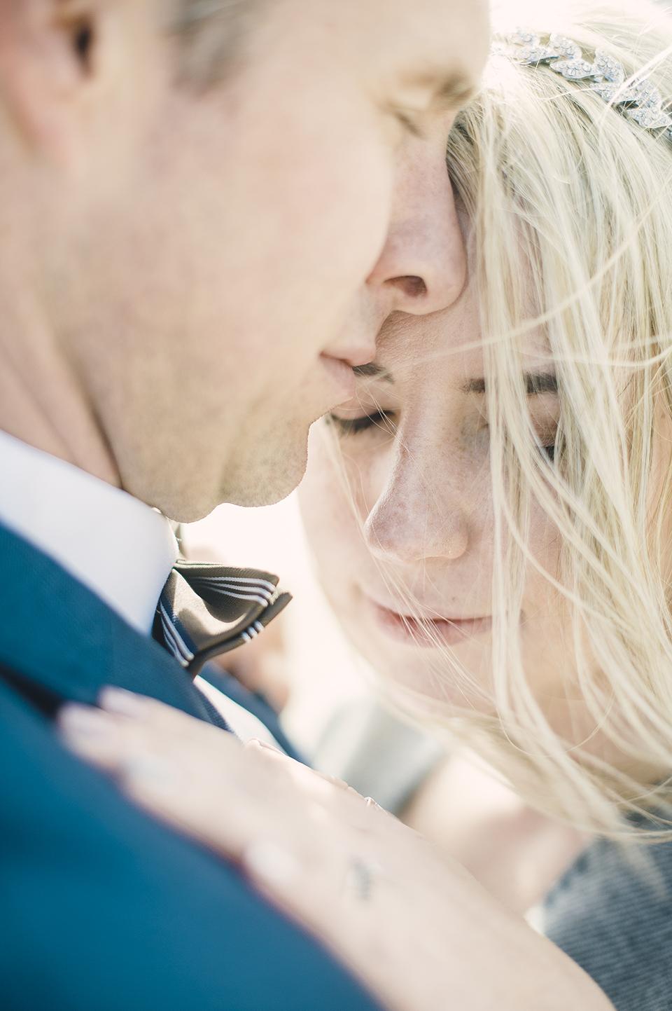 RyanParker_WeddingPhotographer_CapeTown_Hermanus_PringleBay_SouthAfrica_T&R_DSC_5653.jpg