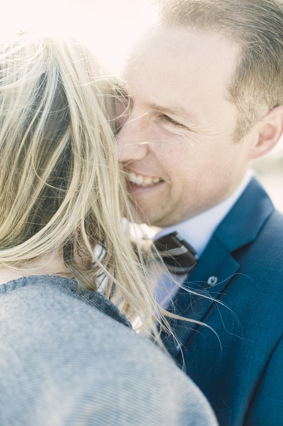 RyanParker_WeddingPhotographer_CapeTown_Hermanus_PringleBay_SouthAfrica_T&R_DSC_5676.jpg
